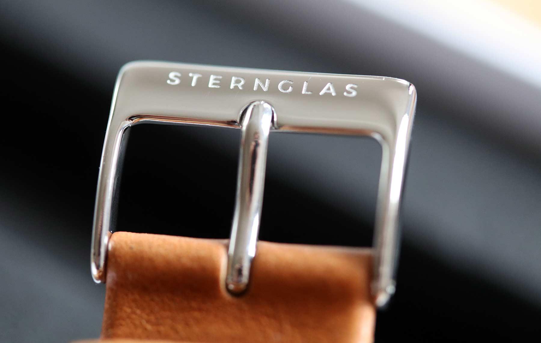 Minimalistisch-schick: STERNGLAS STERNGLAS_Uhren_03