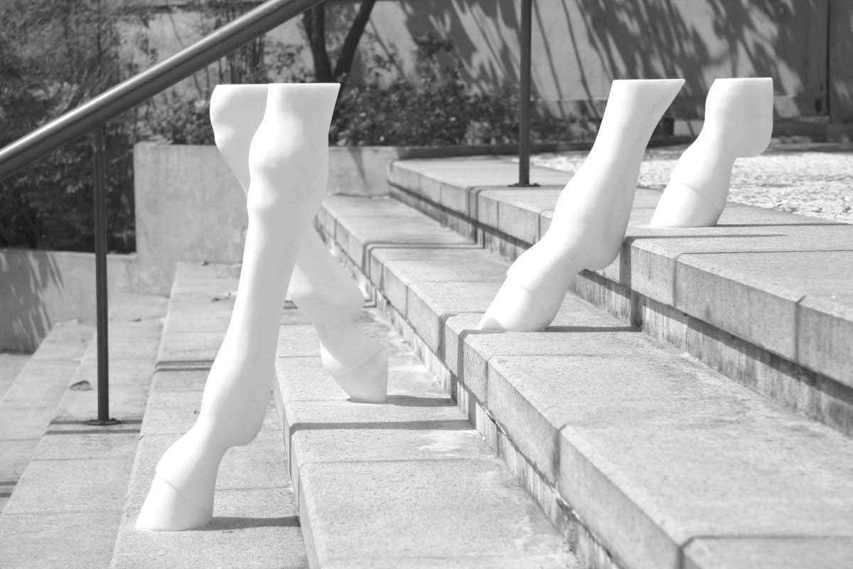 Skurrile Skulpturen von Tatiana Blass Tatiana-Blass_05