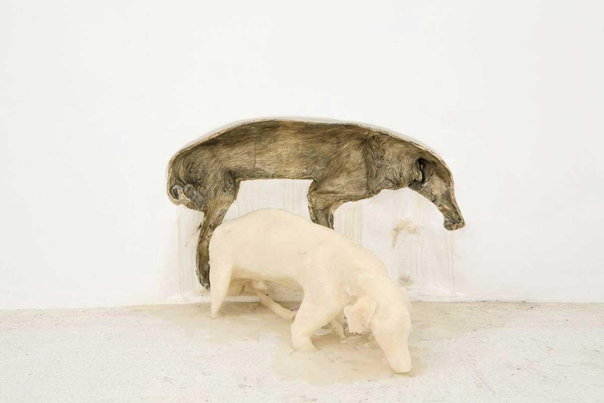 Skurrile Skulpturen von Tatiana Blass Tatiana-Blass_09