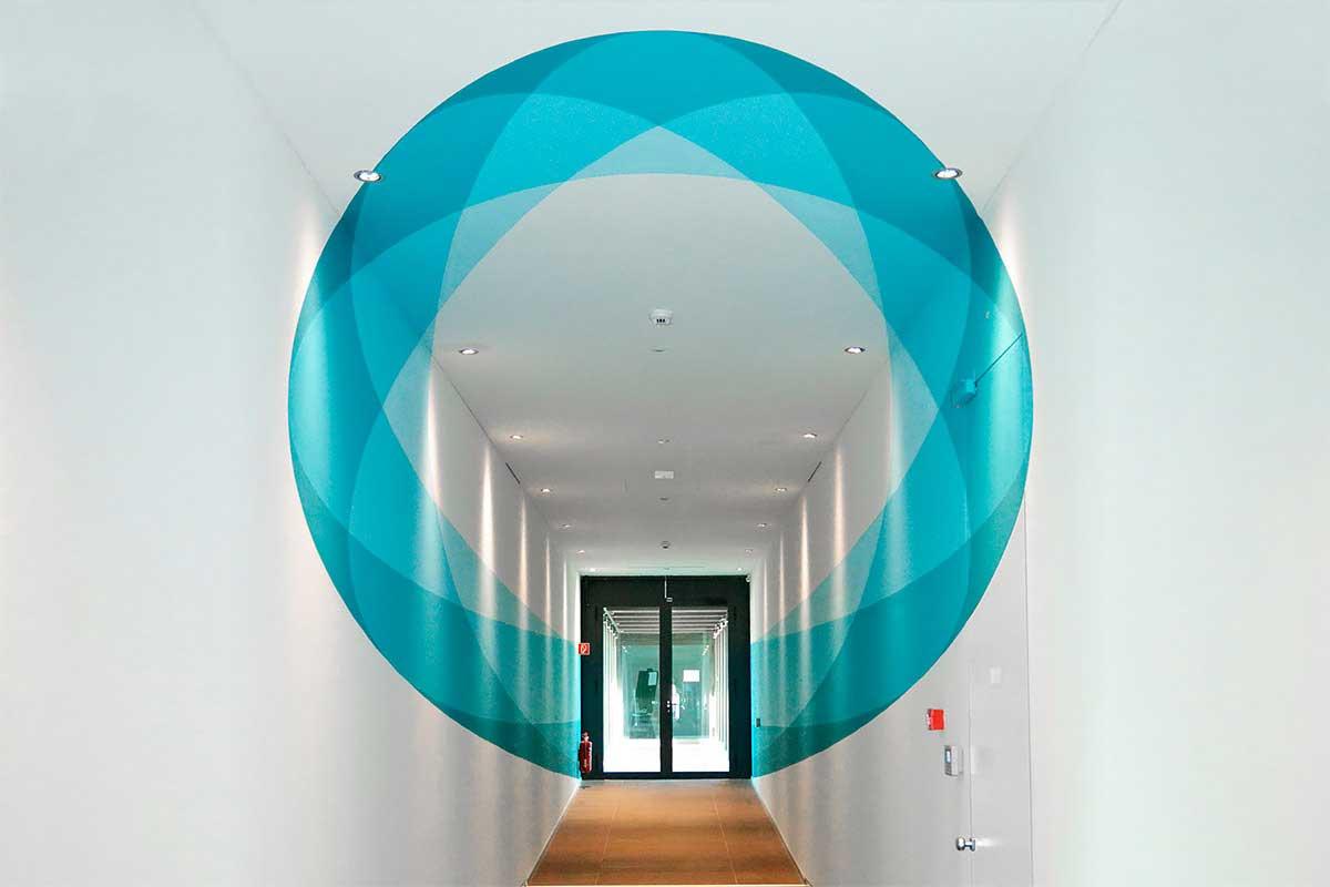 Perspektivische Malerei von Truly Design Studio Truly-Design-Studio-anamorph_08