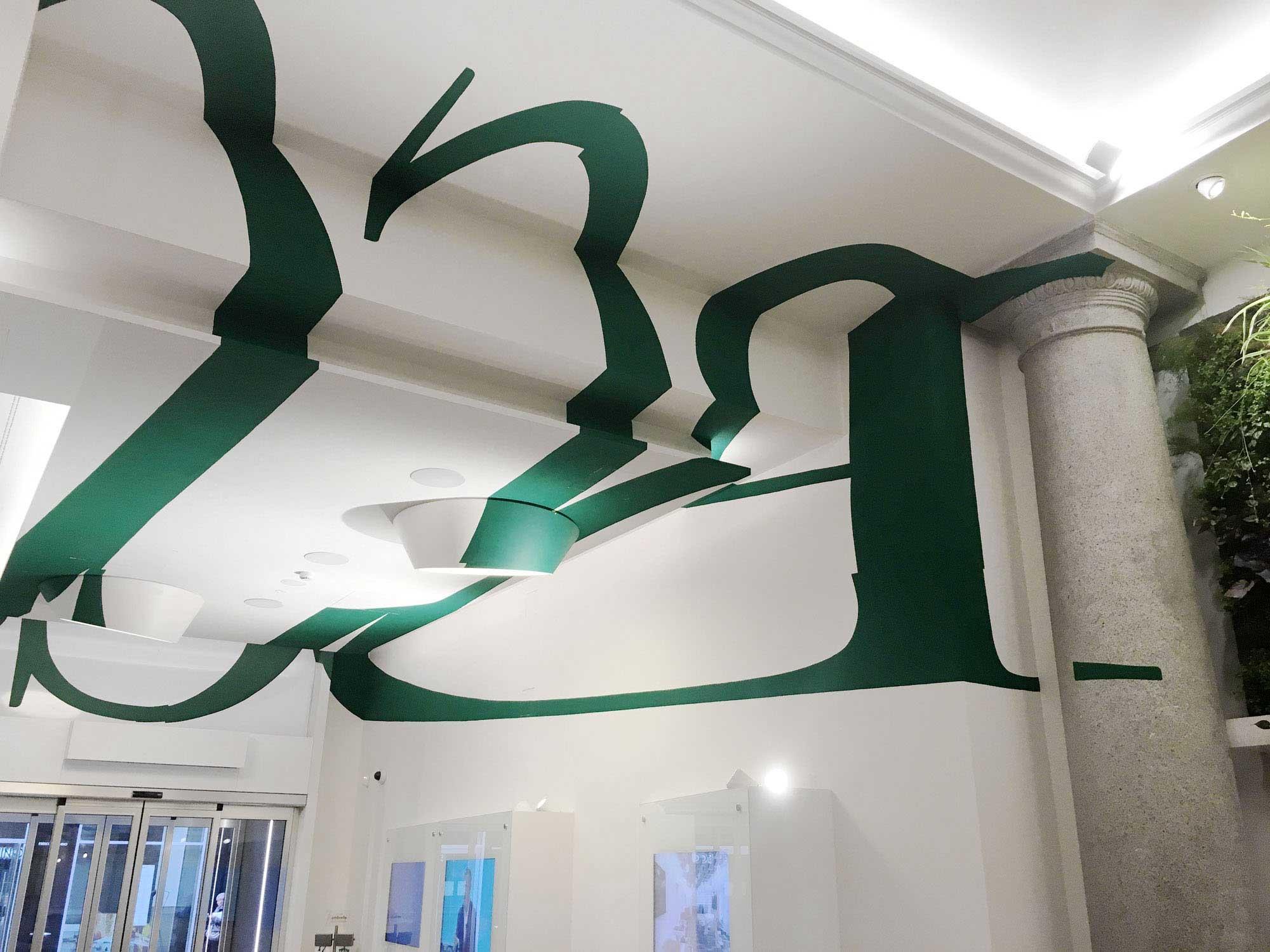 Perspektivische Malerei von Truly Design Studio Truly-Design-Studio-anamorph_15