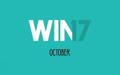 WIN Compilation Oktober 2017