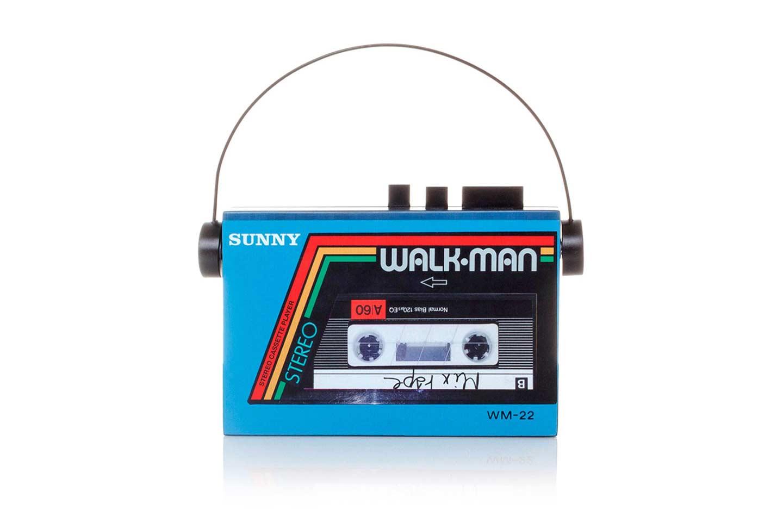 Walkman-Handtaschen Walkman-Tasche_04