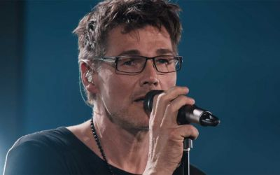 a-ha – Take On Me [unplugged]