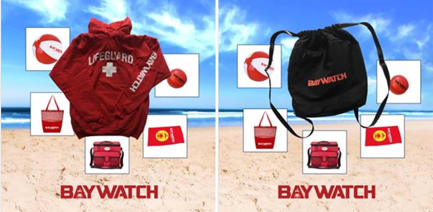 Werdet Teil des Baywatch-Teams und gewinnt coole Fanpakete baywatch-crew_03