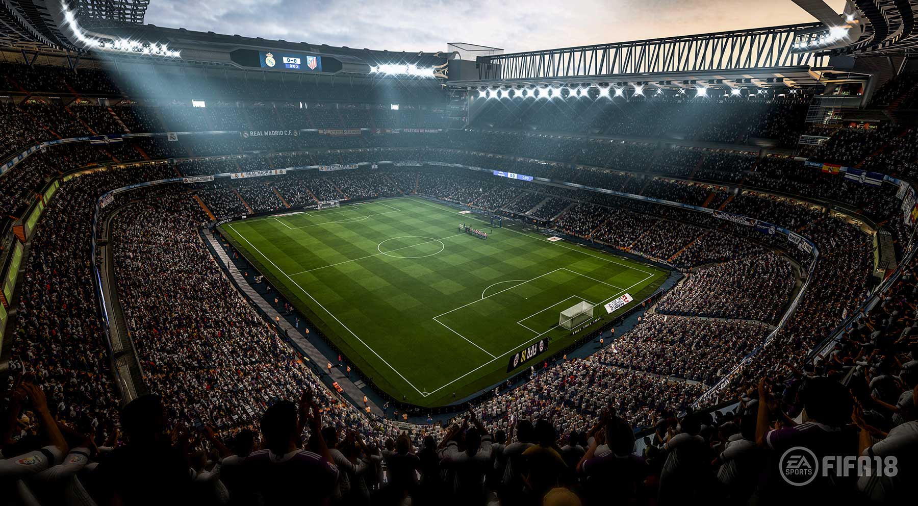 Review: Fifa 18 fifa-18-review_02