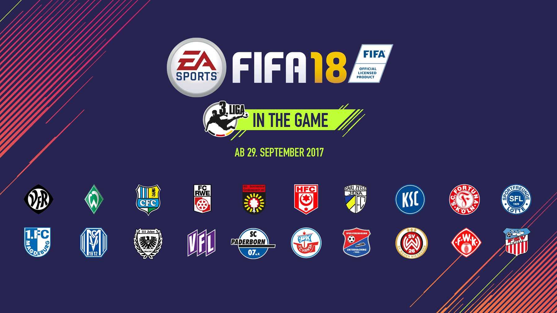 Review: Fifa 18 fifa-18-review_06