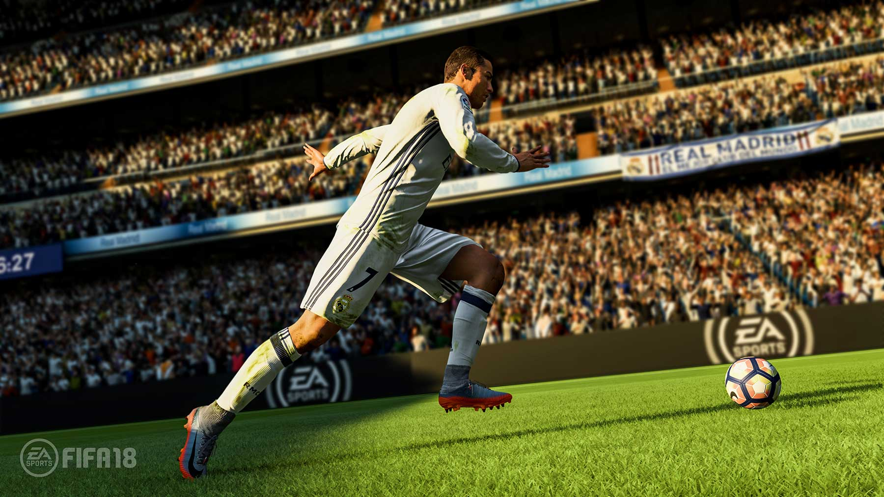Review: Fifa 18 fifa-18-review_07