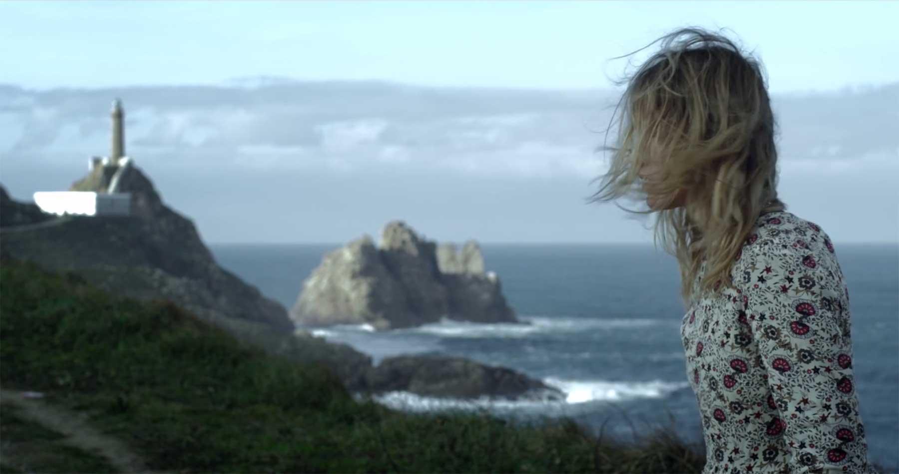 Gefangen im Zeitreiseloop seiner eigenen Entführung kurzfilm-restart