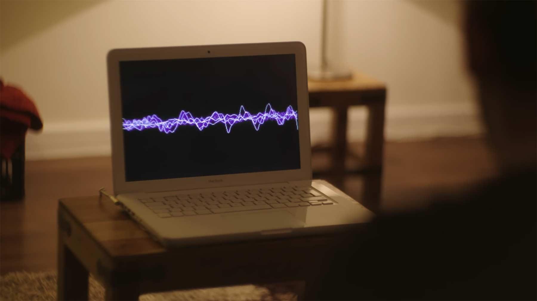 Wenn Laptops ein Bewusstsein hätten