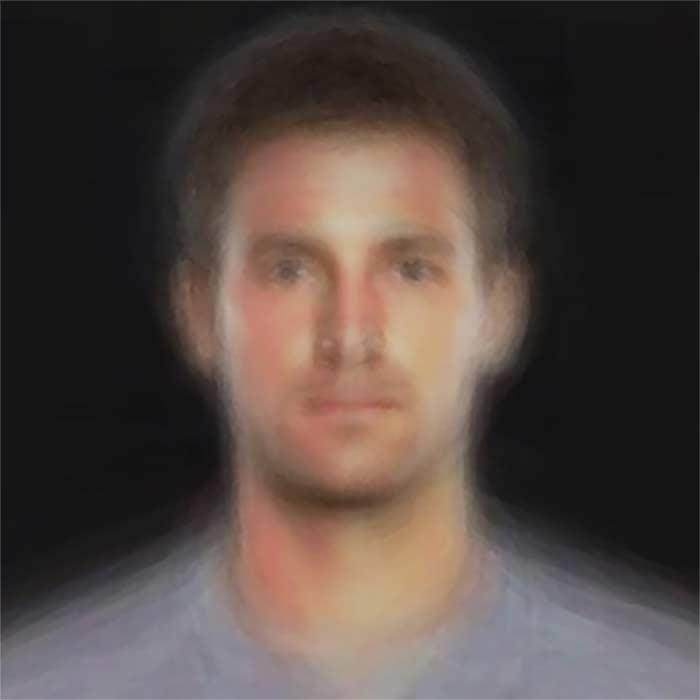 Absolute Durchschnittssportler osmutiar-durchschnittssportler_04-tennis