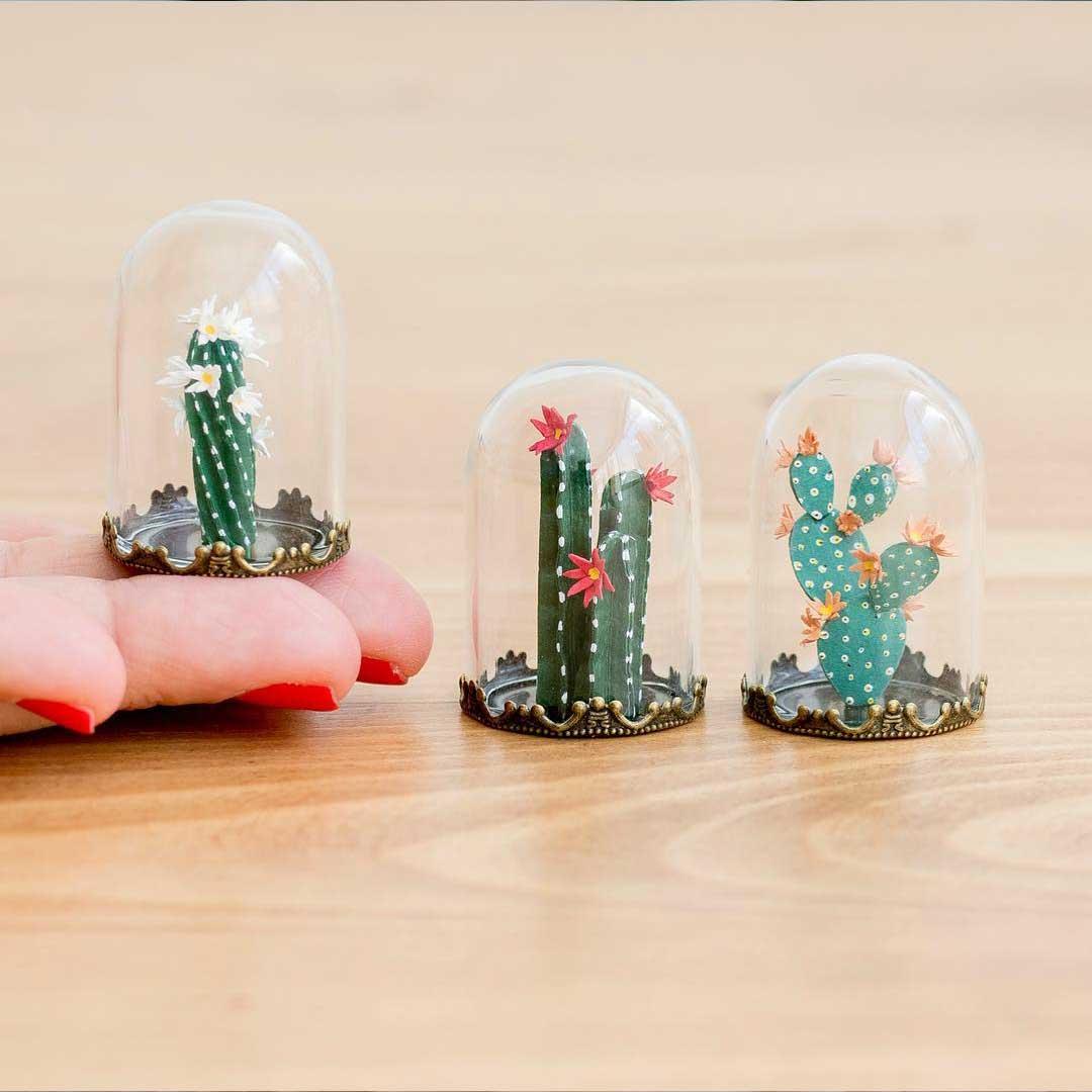 Miniatur-Papierpflanzen papierpflanzen-Raya-Sader-Bujana_04
