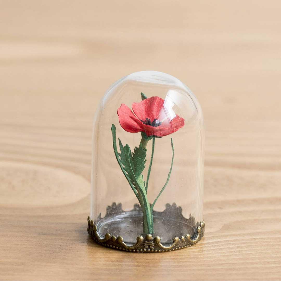 Miniatur-Papierpflanzen papierpflanzen-Raya-Sader-Bujana_05