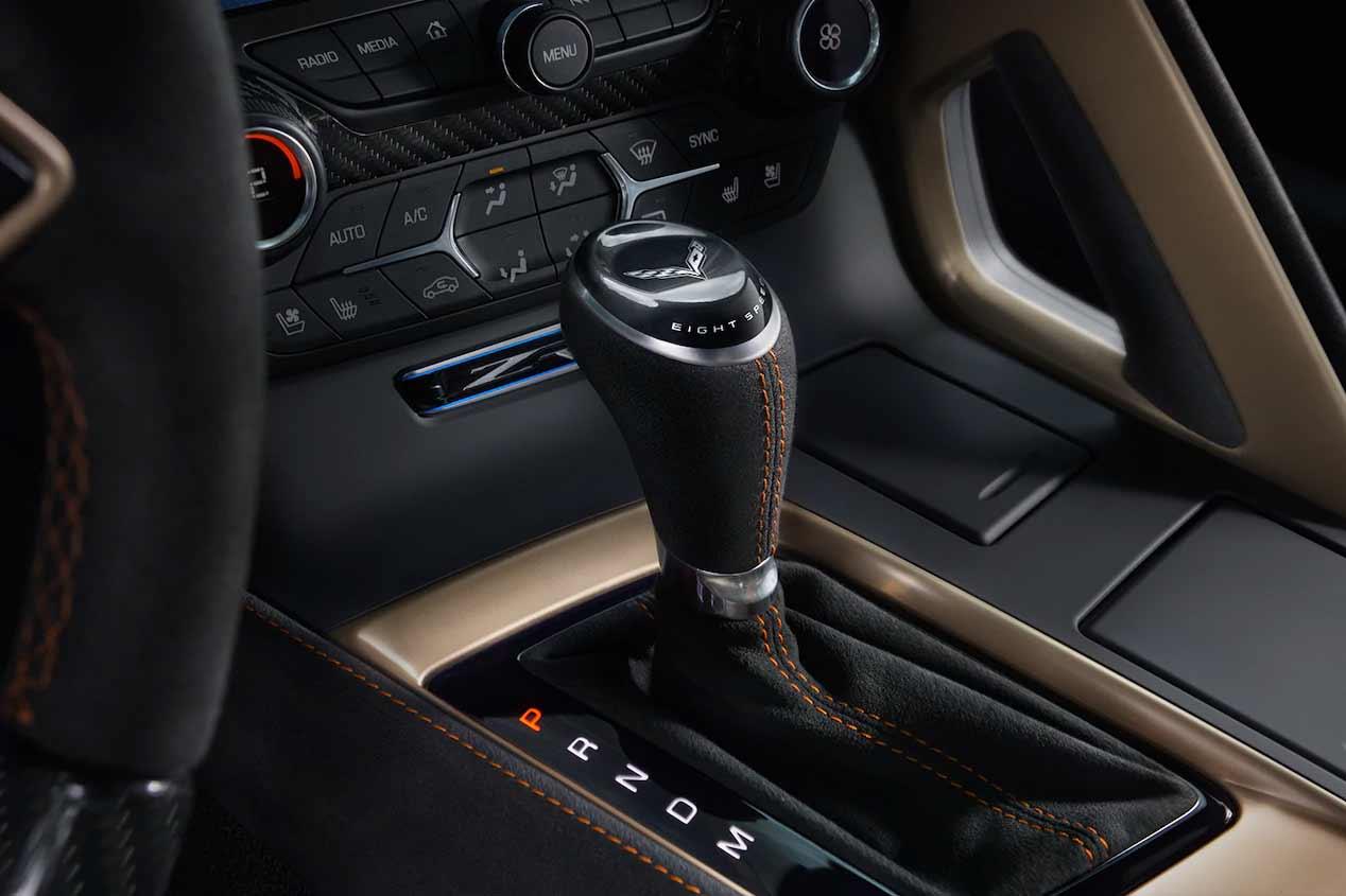 2019 Chevy Corvette ZR1 2019-Chevy-Corvette-ZR1_05