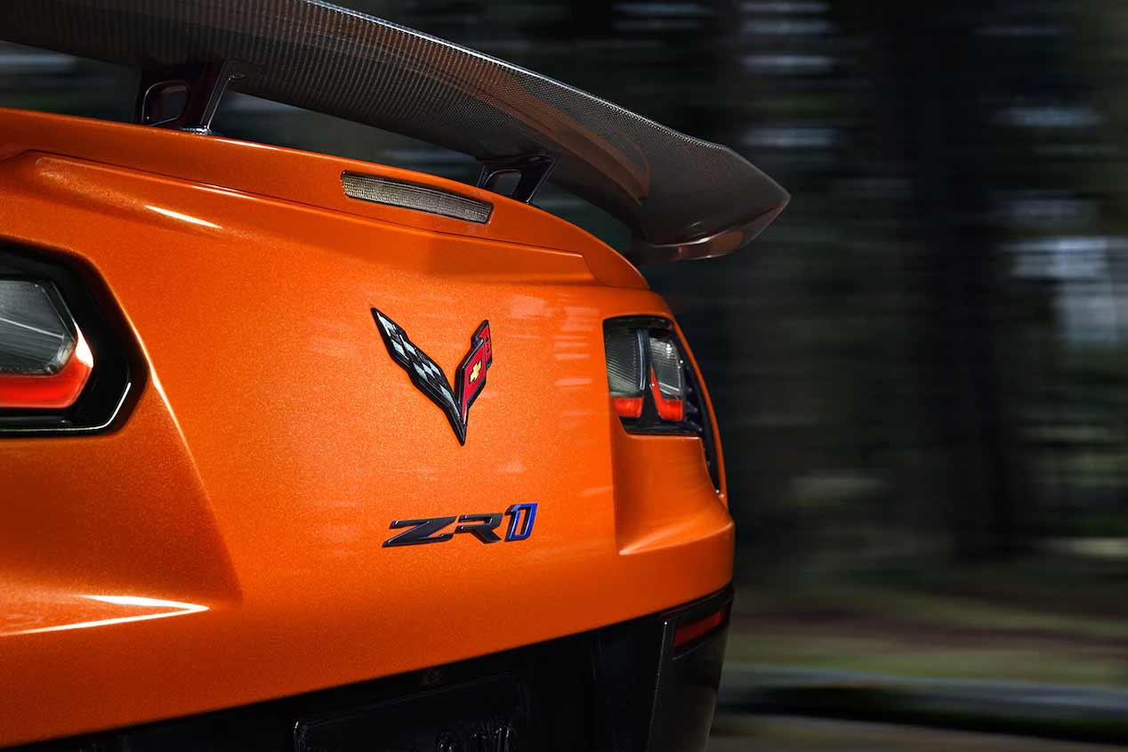 2019 Chevy Corvette ZR1 2019-Chevy-Corvette-ZR1_06