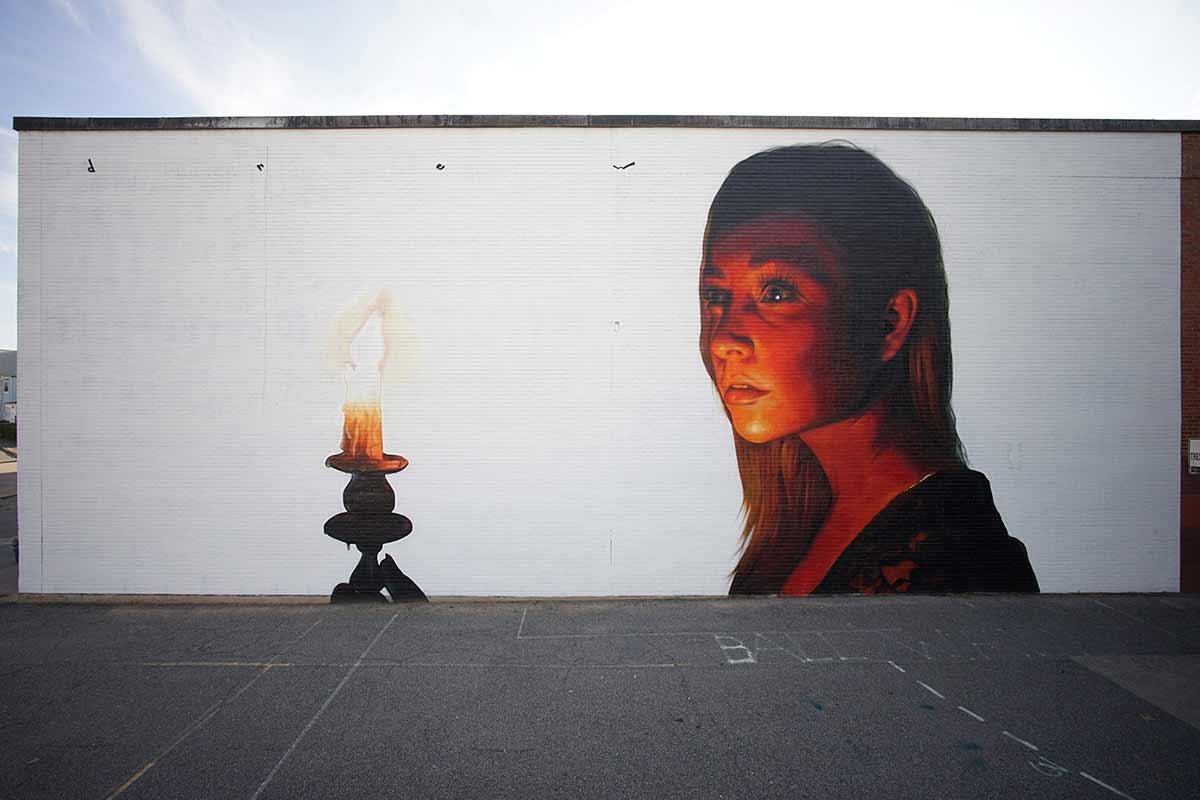 Street Art: Drew Merritt Drew-Merritt_02