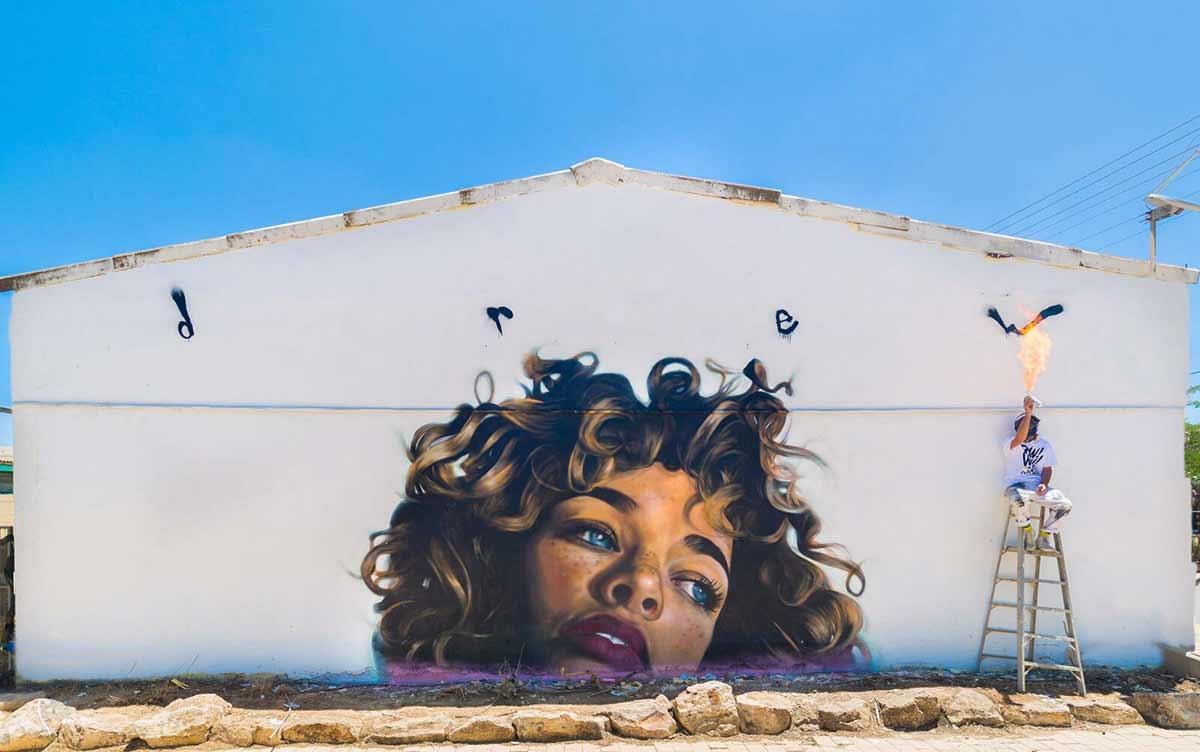 Street Art: Drew Merritt Drew-Merritt_03