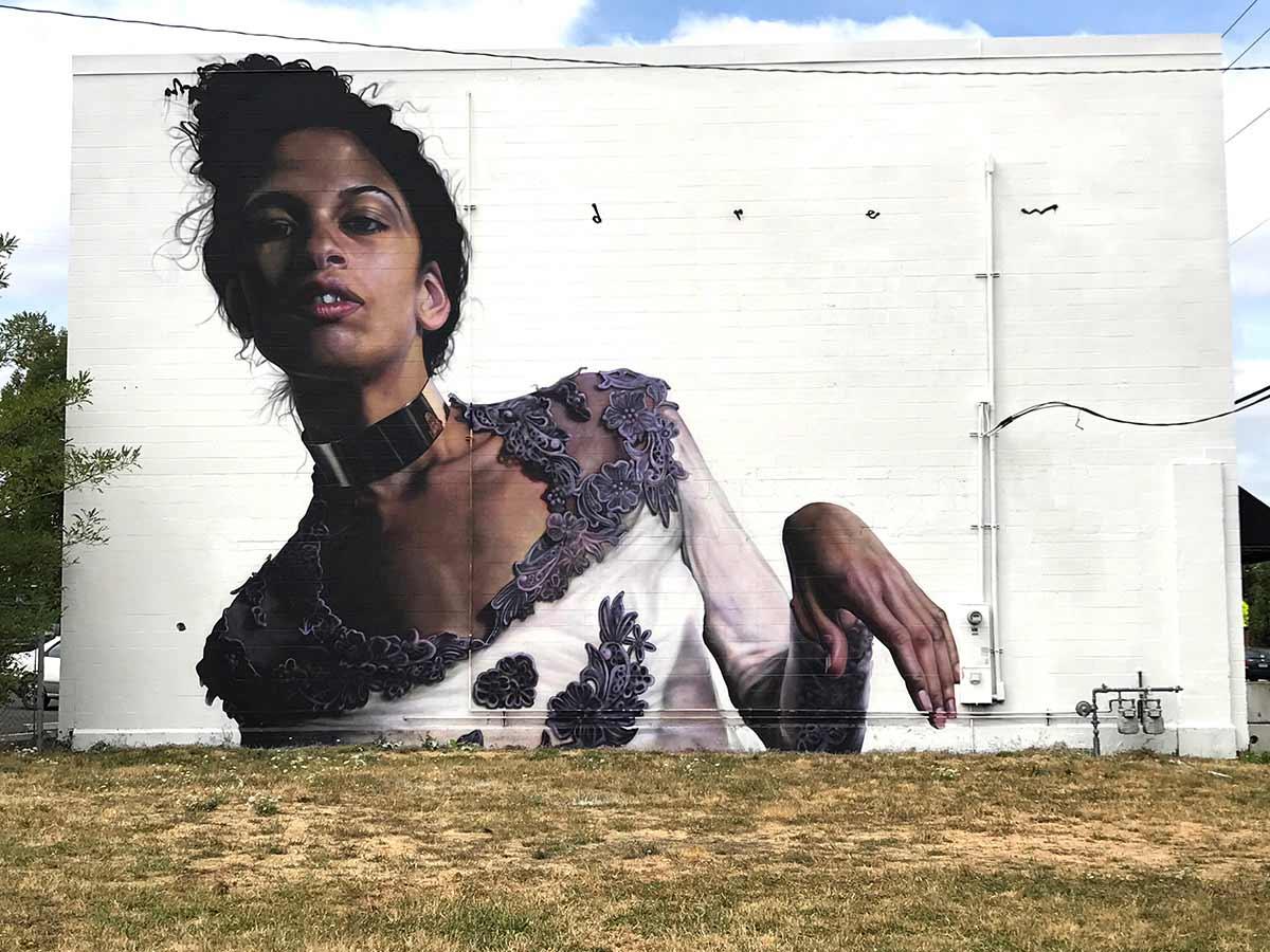 Street Art: Drew Merritt Drew-Merritt_04