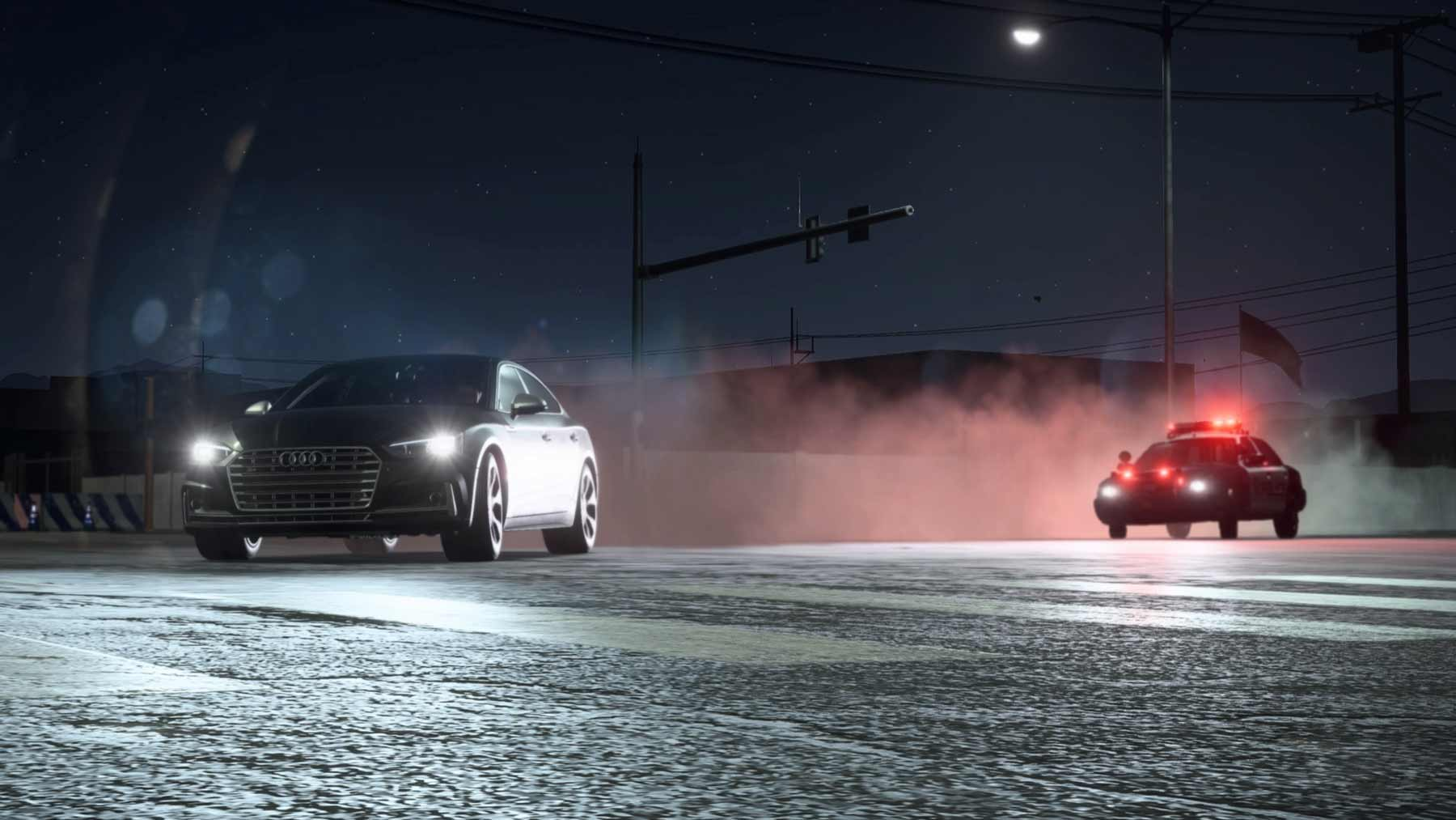 Review: Need For Speed Payback Need-for-Speed-Payback-Review_02