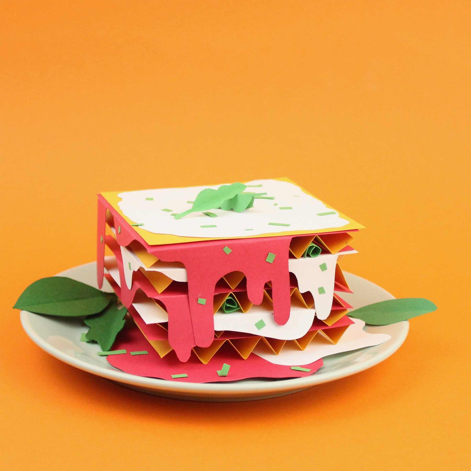 Papiermahlzeiten von Samuel Shumway Paper-Meals-Samuel-Shumway_01