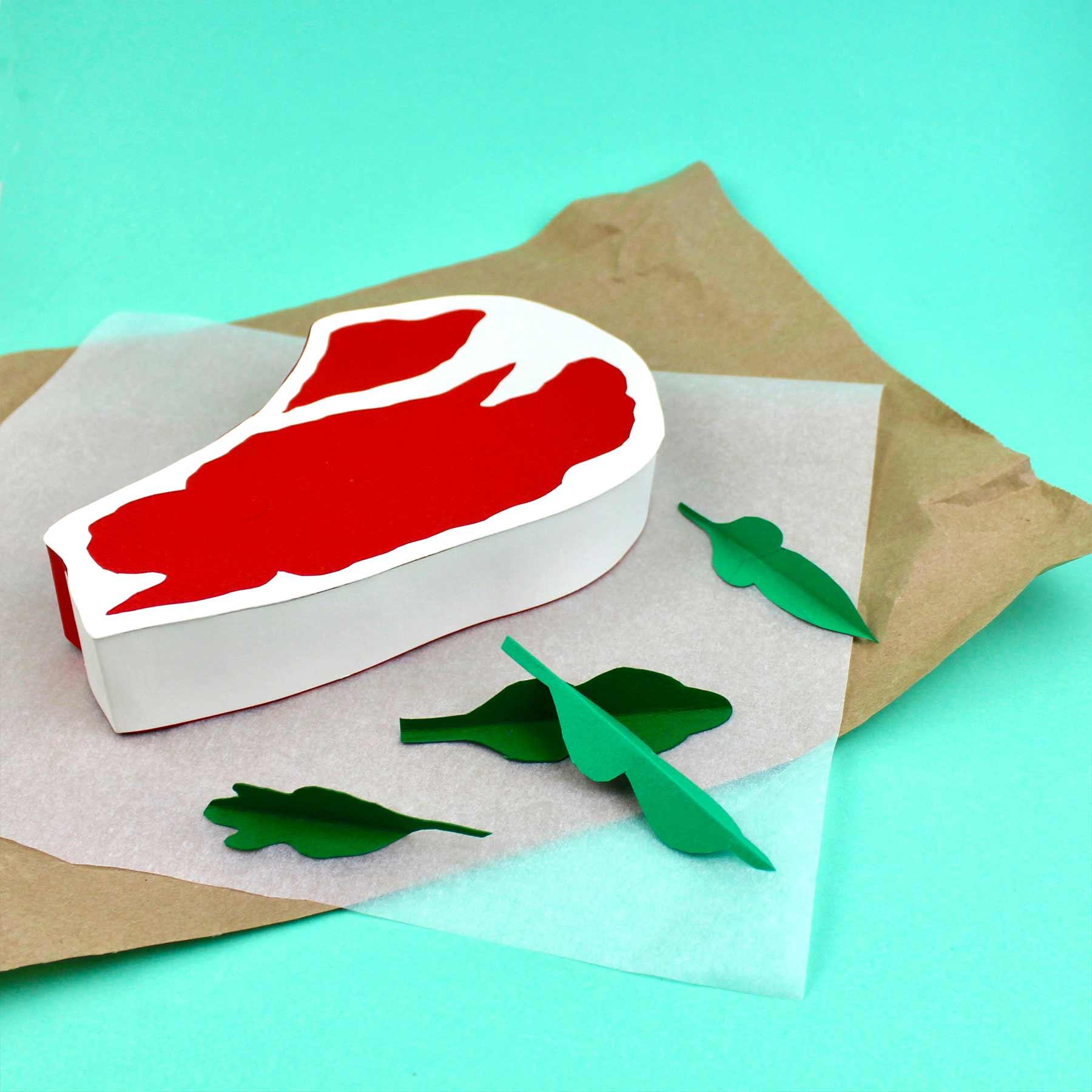 Papiermahlzeiten von Samuel Shumway Paper-Meals-Samuel-Shumway_07