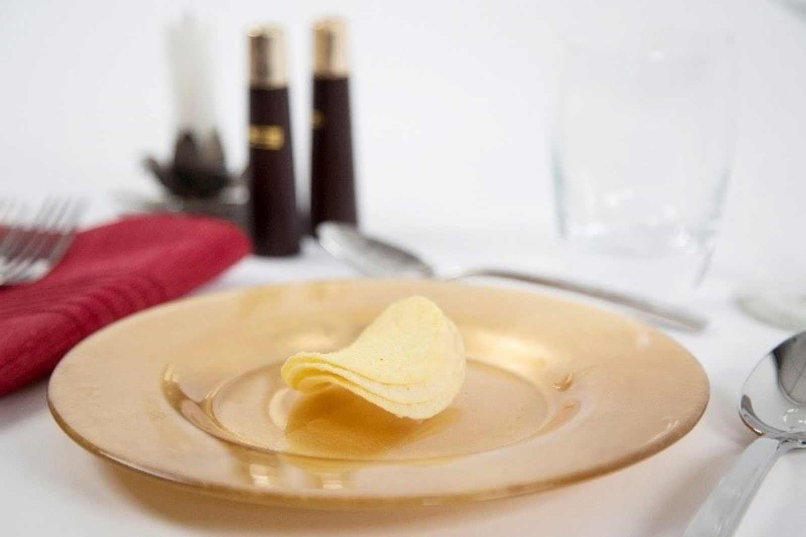 Pringles verkauft ein komplettes Thankgiving-Mahl aus Chips Pringles-thanksgiving-dinner_03