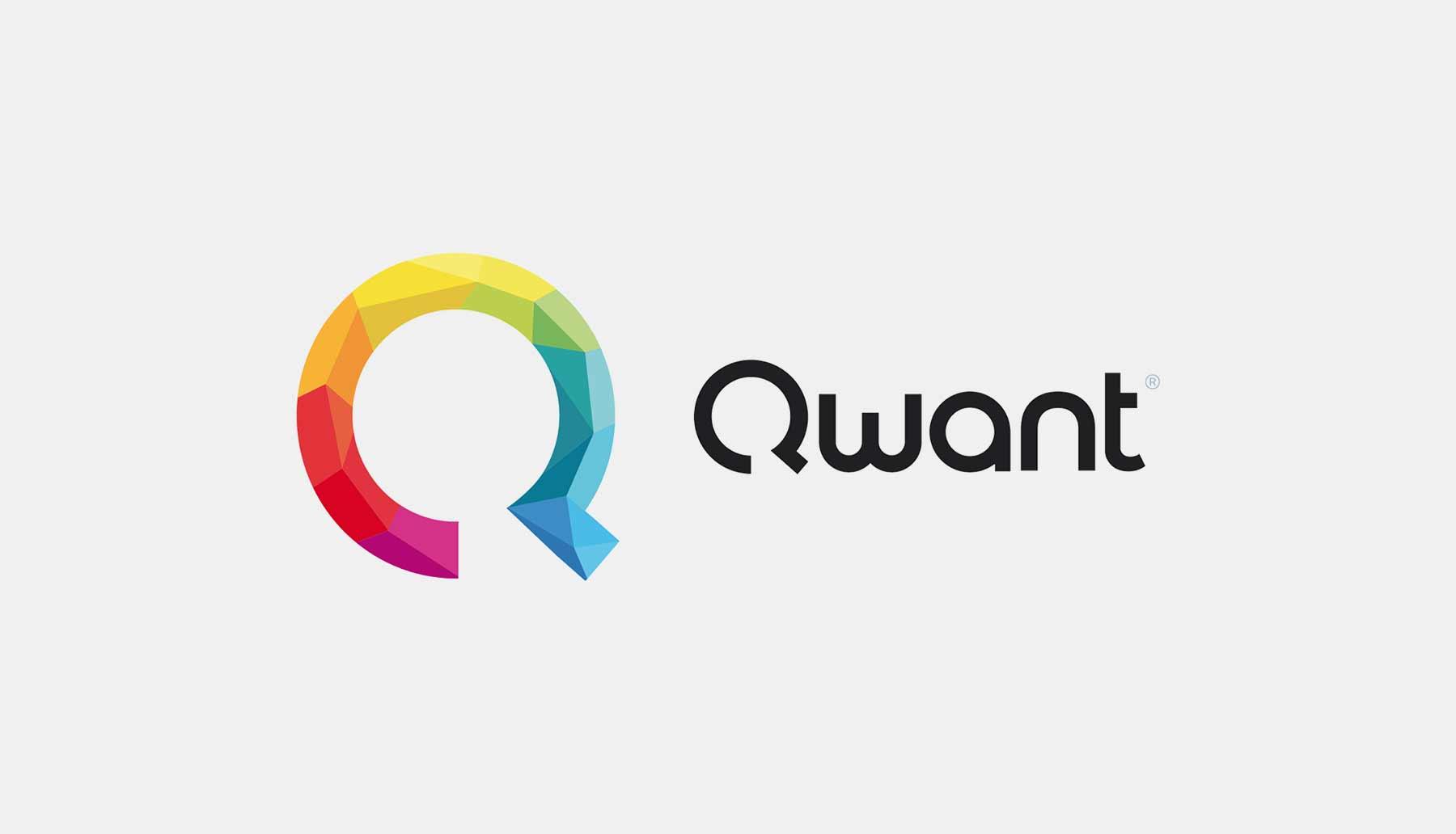 Qwant: die saubere Suchmaschine