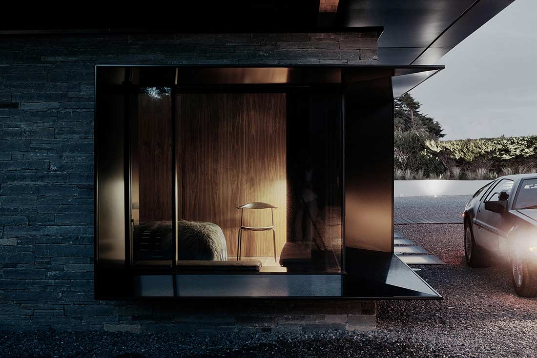 Silver House von Hyde + Hyde Silver-House-Hyde-and-Hyde_06