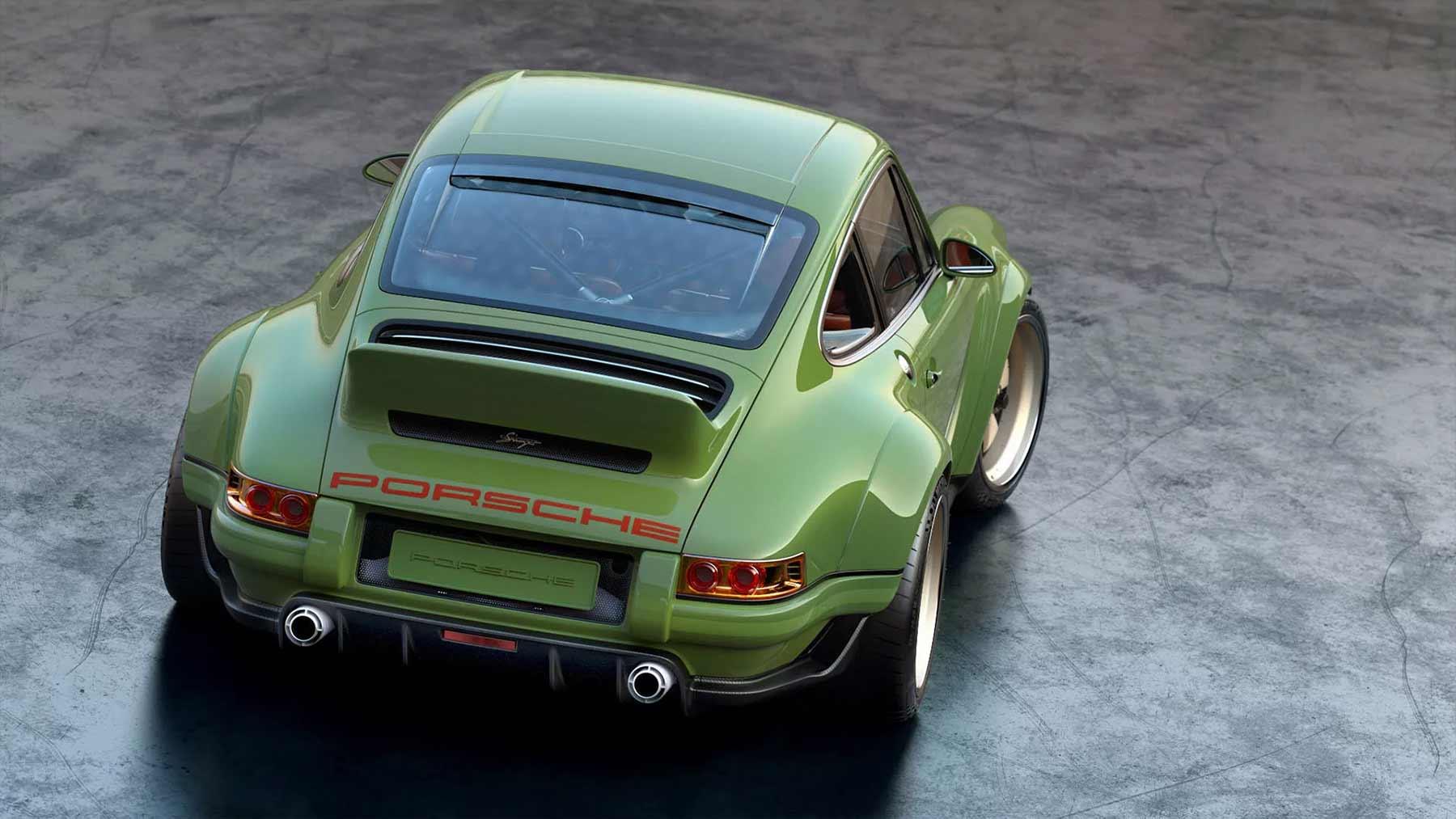 Singer Porsche 964 DLS Singer-Porsche-964-DLS_02