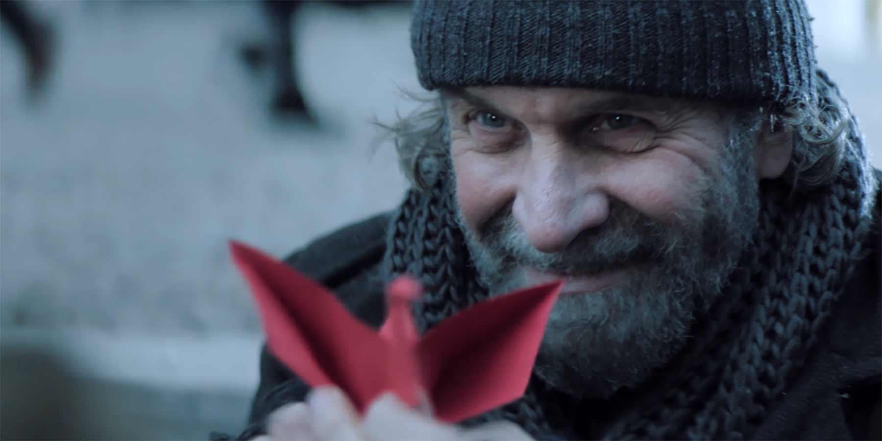 Ein Brief an den Weihnachtsmann deutsche-bahn-weihnachtsfilm-2017_02