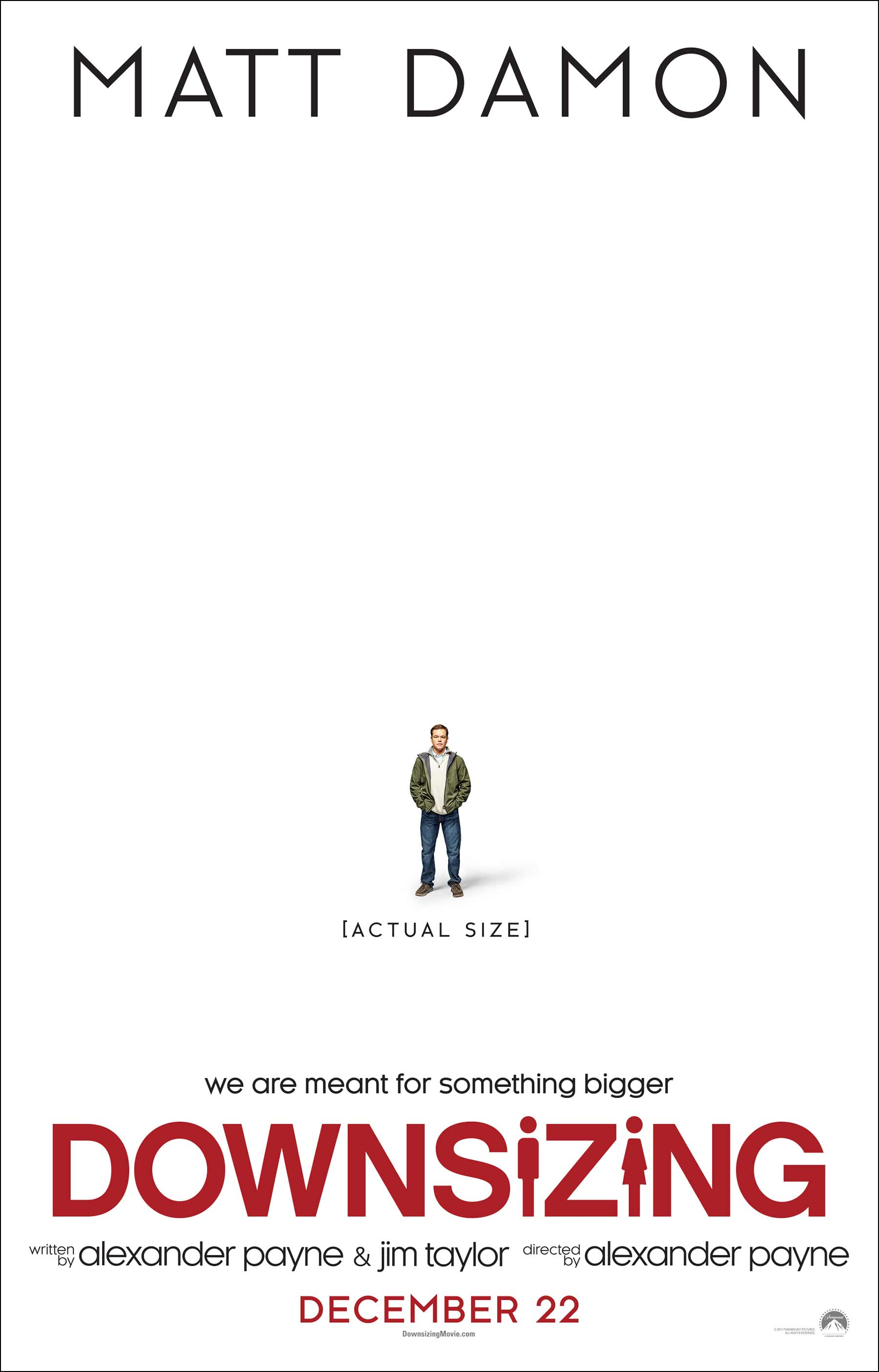 Review: Downsizing downsizing_review_01