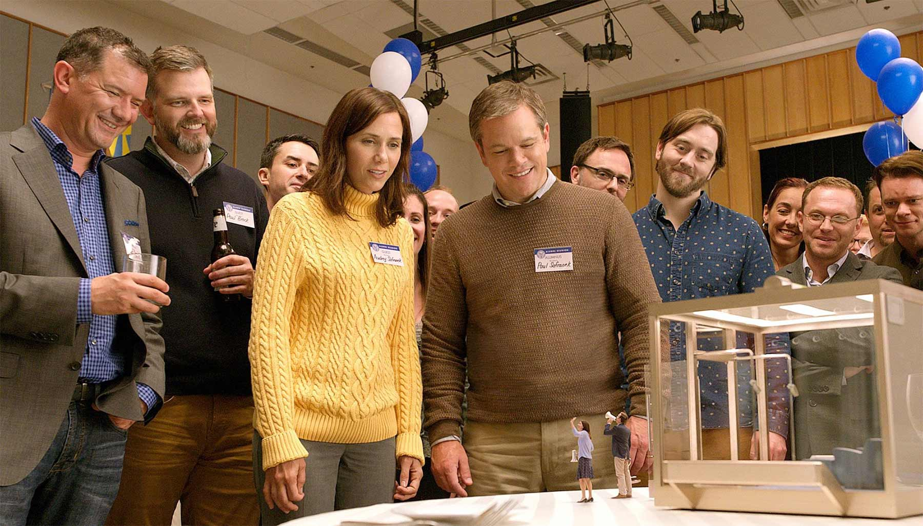 Review: Downsizing downsizing_review_02