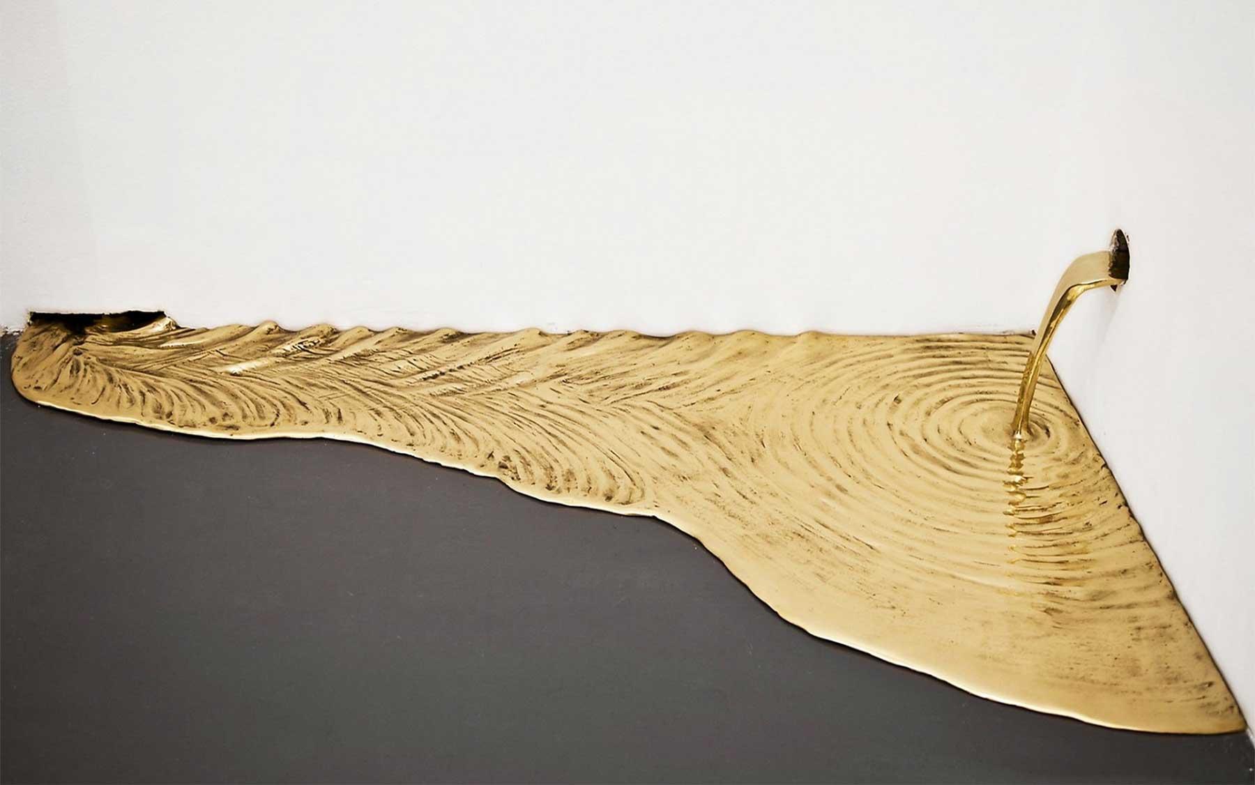 Flüssiges Gold fluessiges-gold-Vanderlei-Lopes_01