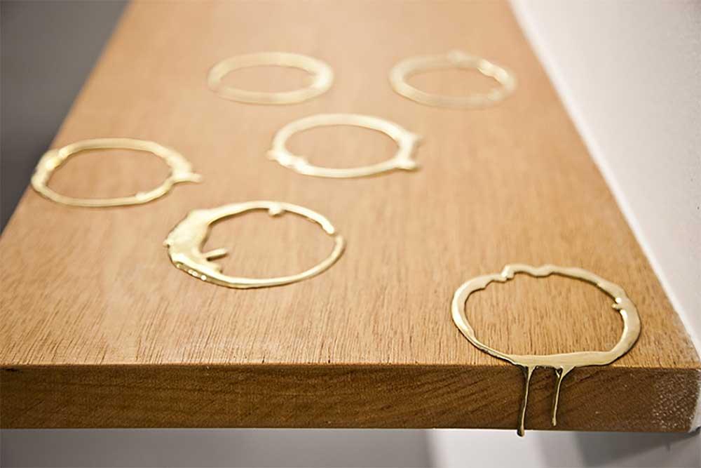 Flüssiges Gold fluessiges-gold-Vanderlei-Lopes_02