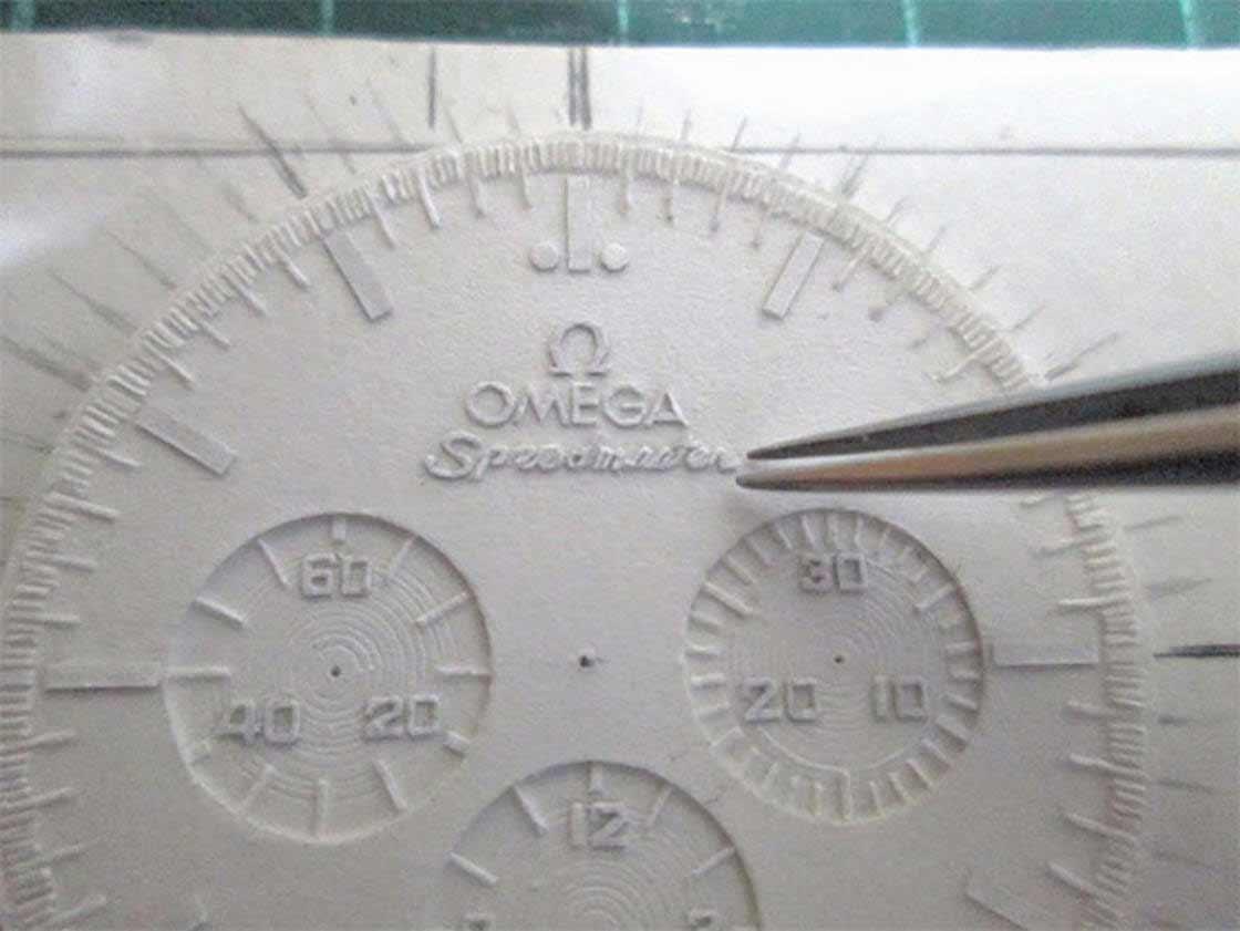 Uhren aus Papier papieruhren_02