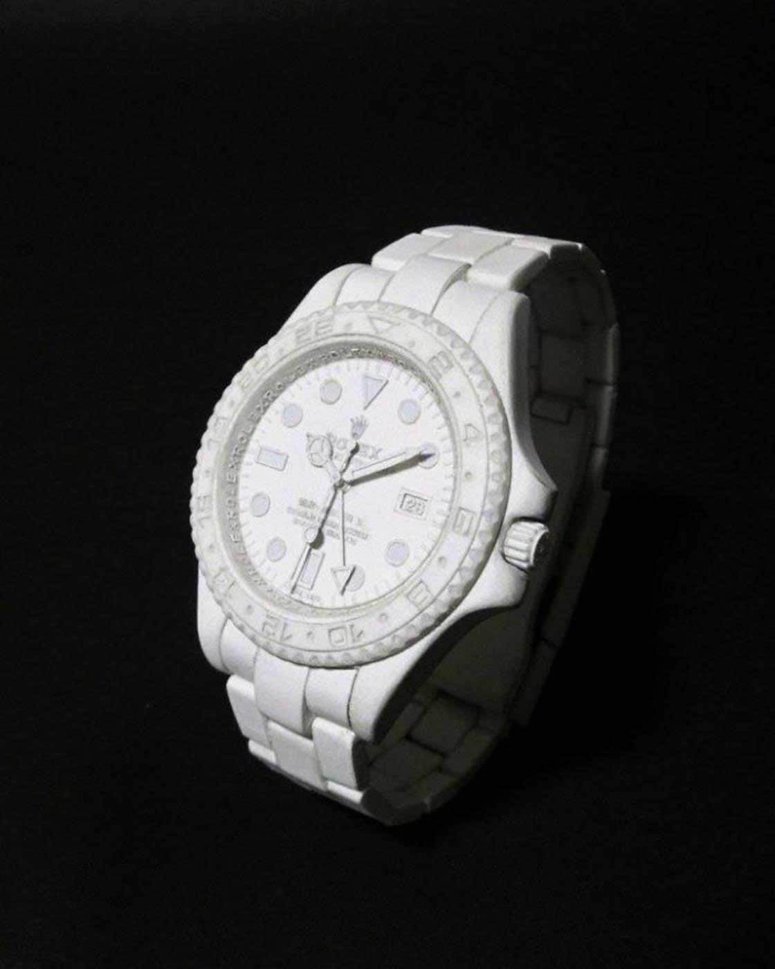 Uhren aus Papier papieruhren_05