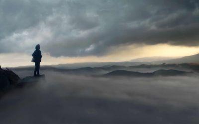Der schwere Weg der Versöhnung