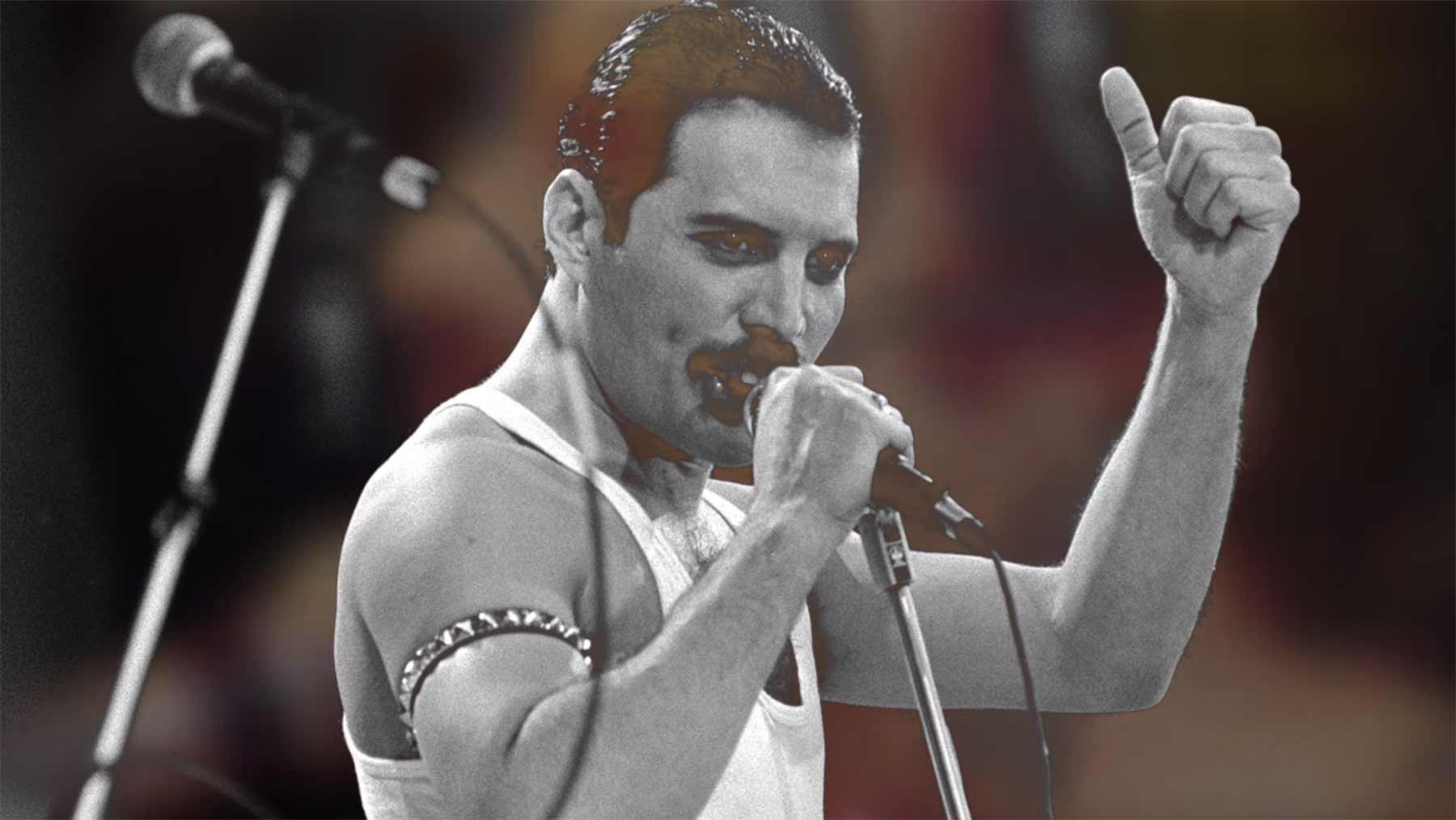 Deshalb war Freddie Mercurys Stimme so genial reddie-mercury-stimme