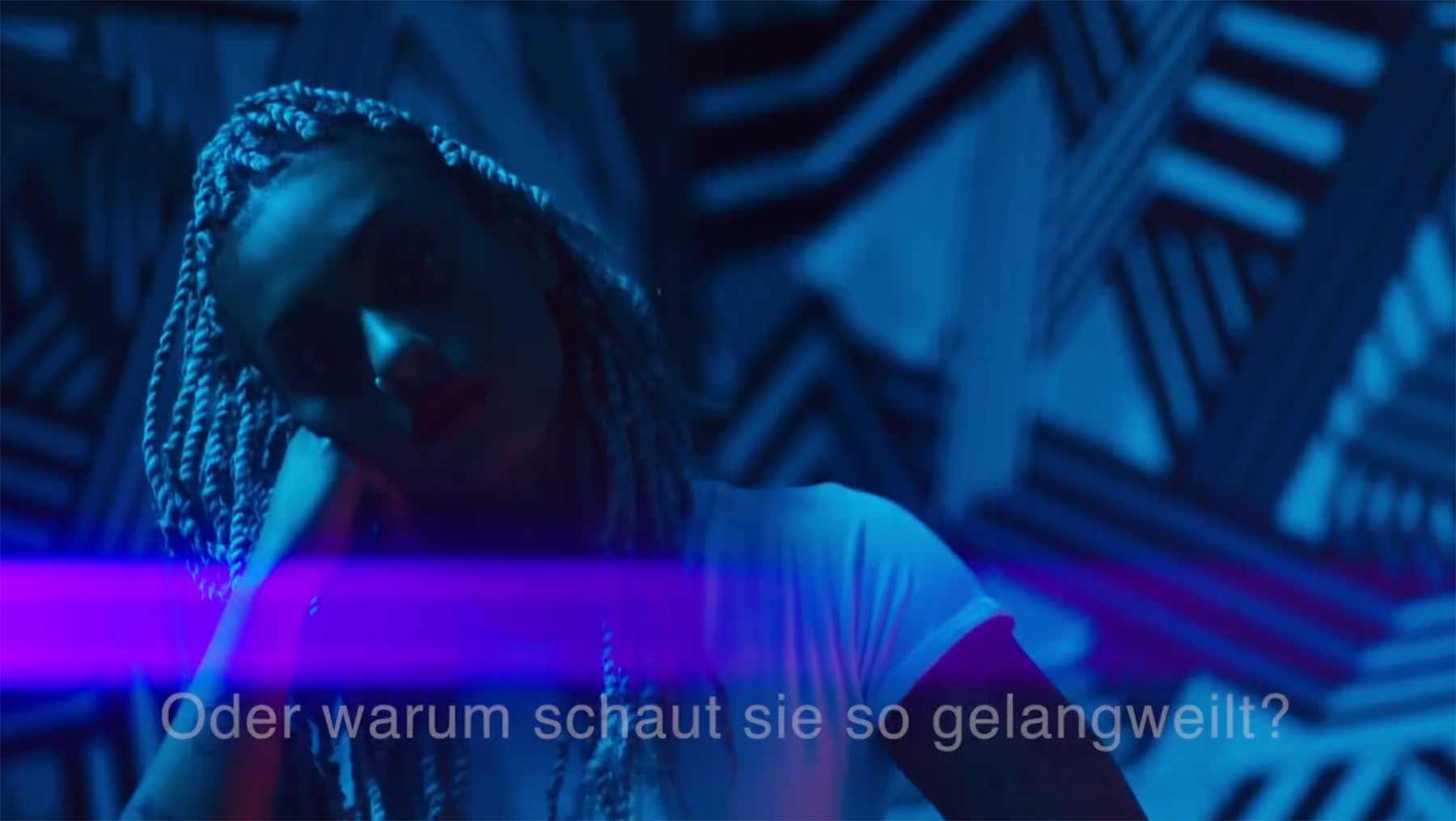 Literal Musikvideo: SXTN - DIE FTZN SIND WIEDER DA sxtn-die-ftzn-sind-wieder-da-literal-video