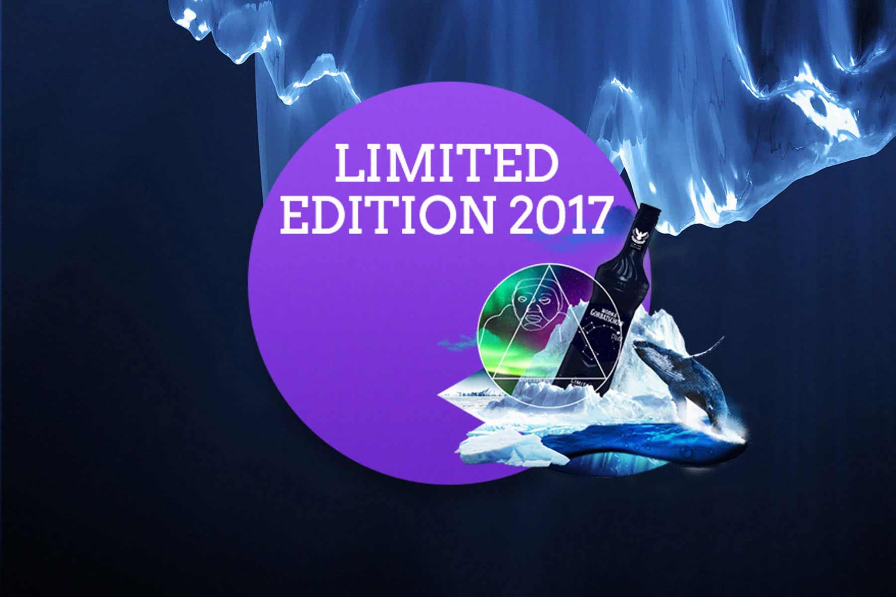 Gewinnt die Wodka Gorbatschow Limited Edition 2017 wodka-gorbatschow_polarstern-limitierte-flasche_02