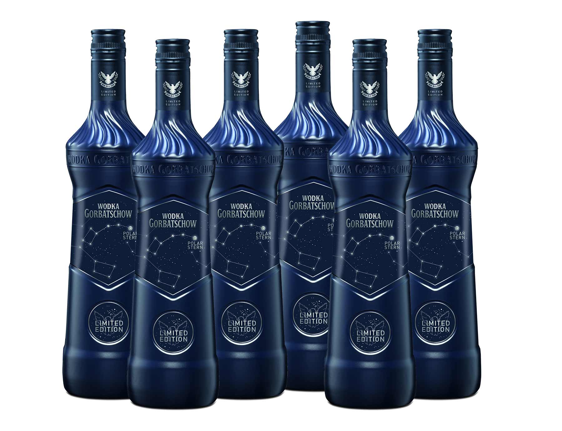 Gewinnt die Wodka Gorbatschow Limited Edition 2017 wodka-gorbatschow_polarstern-limitierte-flasche_03