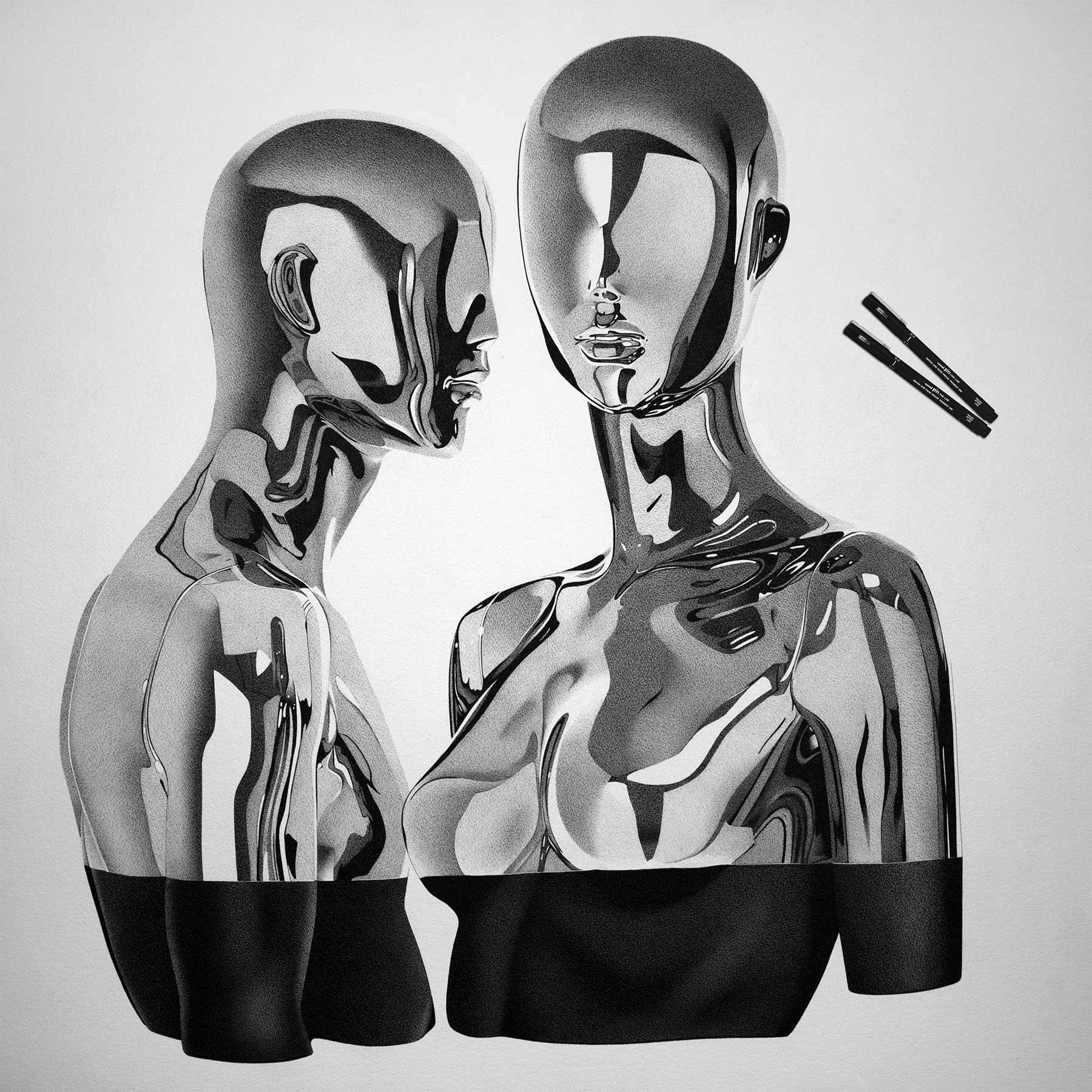 Zeichnungen: Alessandro Paglia Alessandro-Paglia_03