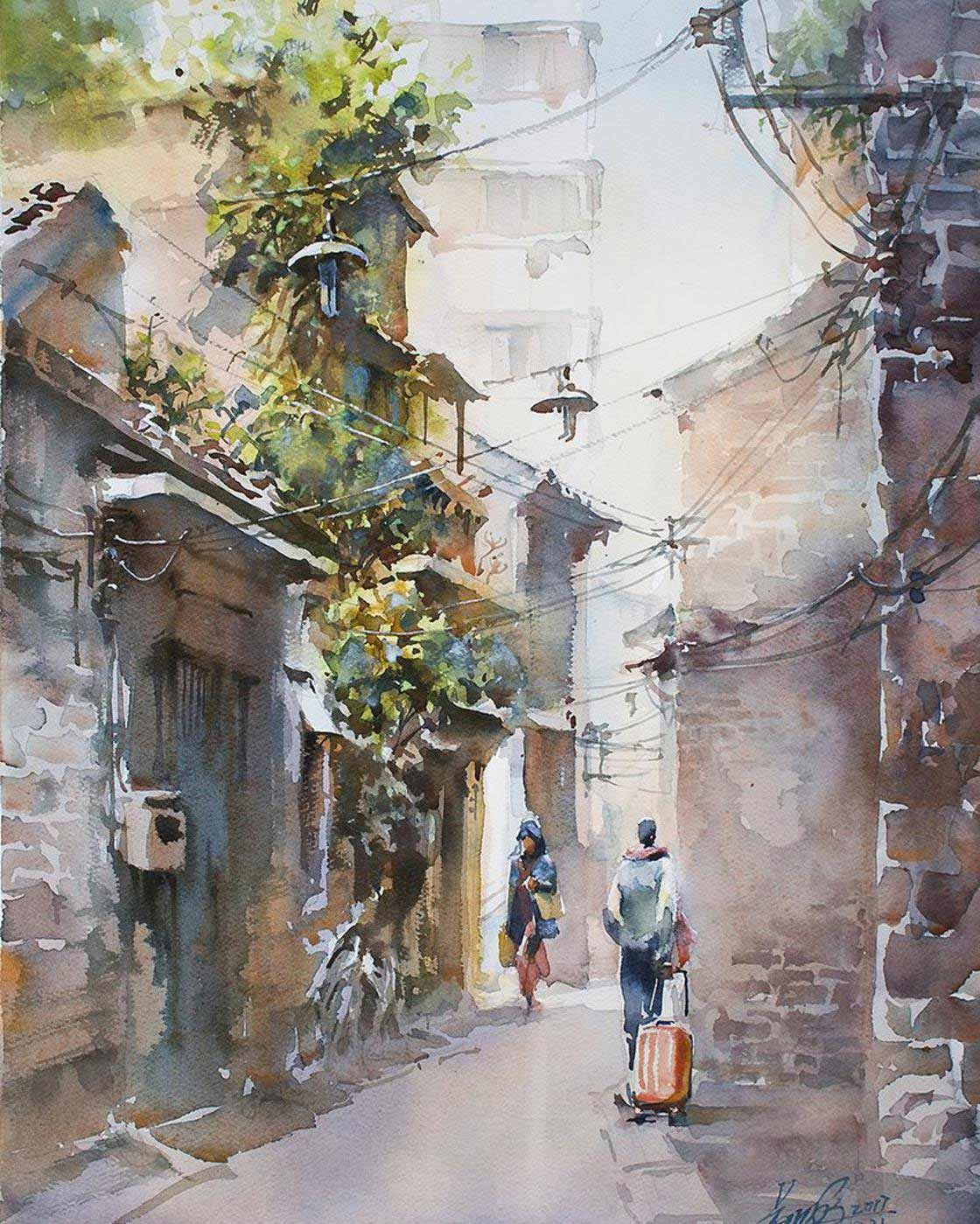 Malerei: Kwan Yeuk Pang Kwan-Yeuk-Pang_03