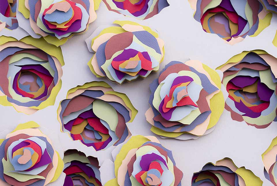 Papierkunst von Maud Vantours Maud-Vantours_06