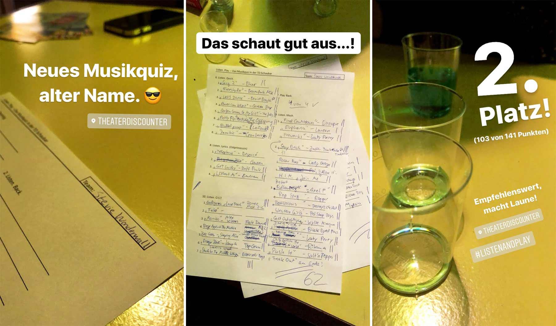 Meine Woche (116) Meine-Woche-116_03