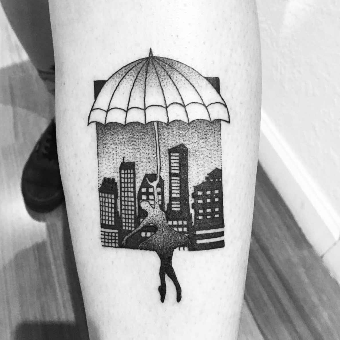 Tattoo Art: Ricardo F. Schmidt RIcardo-F-Schmidt-Tattoos_02