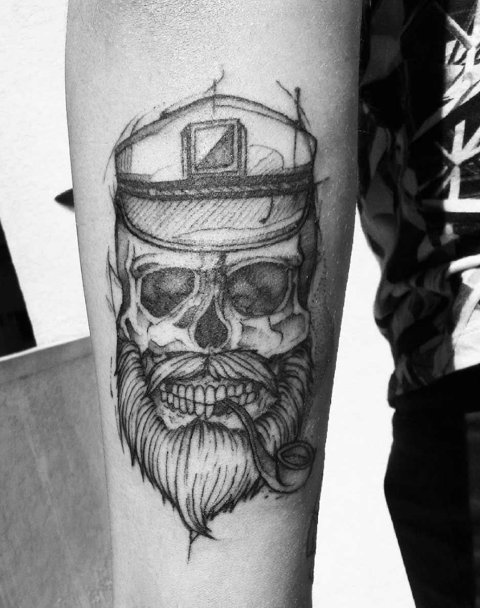 Tattoo Art: Ricardo F. Schmidt RIcardo-F-Schmidt-Tattoos_06
