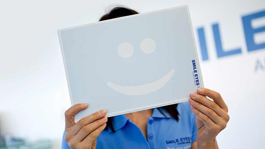 Mein brillenloses Leben nach der Augen-Operation SMILE-Eyes-augenlasern_01