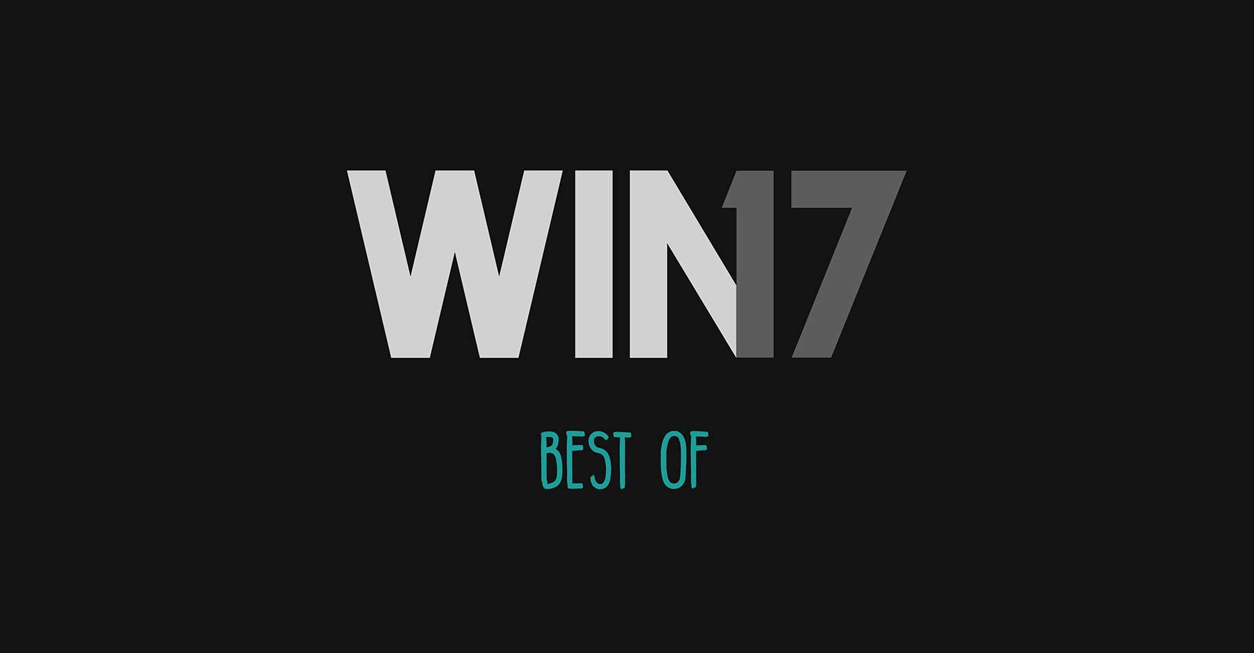 Best of WIN Compilation 2017