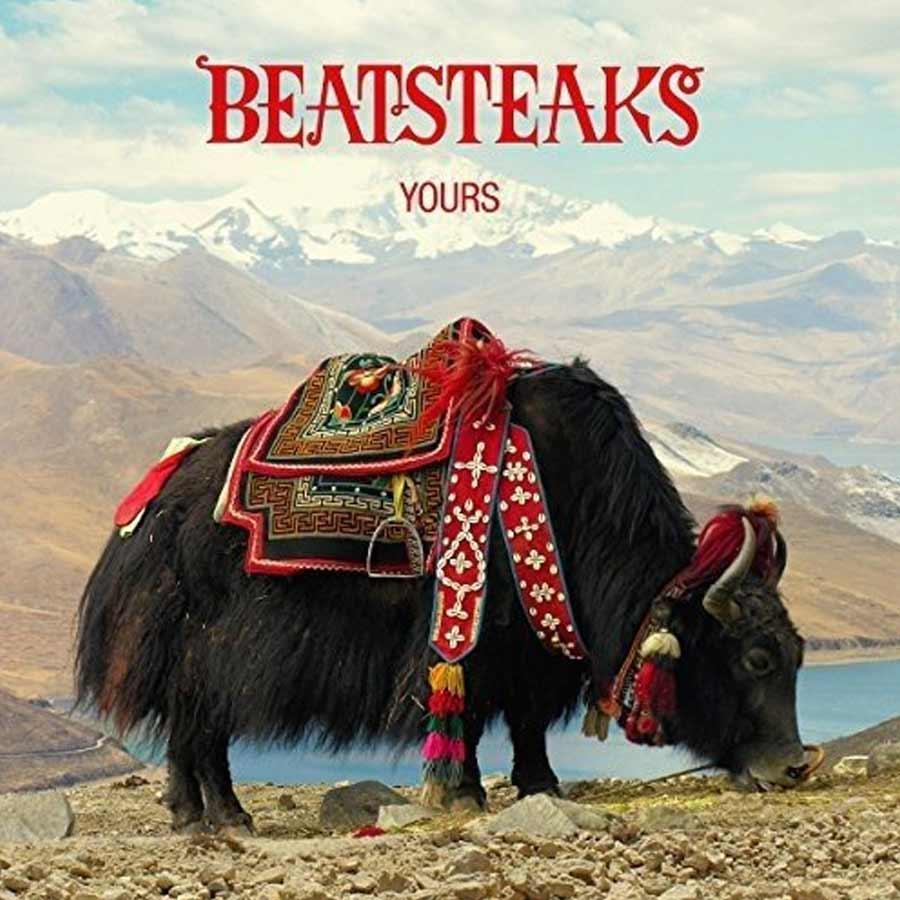 Die besten Alben 2017 bestealben2017cover-01
